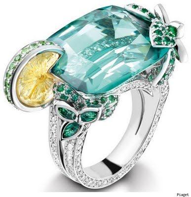 http://2.bp.blogspot.com/-bpCfN37v_OE/TldAAp7ZfWI/AAAAAAAAEmI/icVzBvIrKGc/s1600/Bridal+Cocktail+Rings+Collection+From+Piaget+Limelight+%25287%2529.jpg