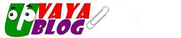 Uvaya Blog
