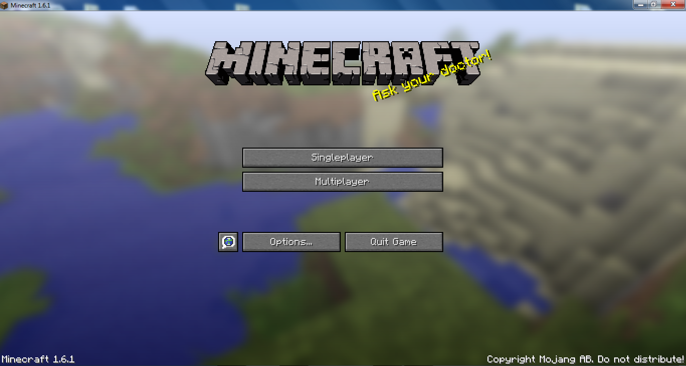 download minecraft full version free for mac cracked