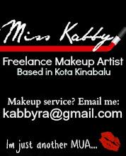 My Makeup Service