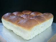 Roti Manis