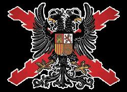 Aleksandrkolchak