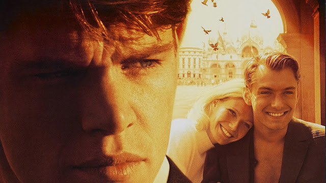 il-talento-di-mr-ripley-film