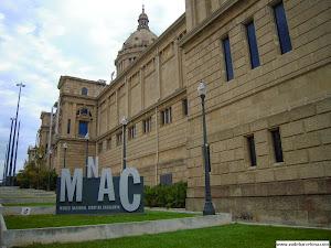 MUSEOS DE BARCELONA GRATIS EL PRIMER DOMINGO DE MES
