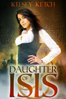 https://www.goodreads.com/book/show/17975812-daughter-of-isis