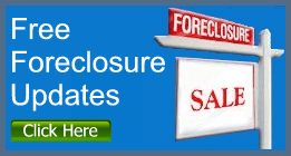 Foreclosure updates