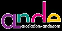 ANDE Asociación de Nuevos y Jóvenes Diseñadores Españoles