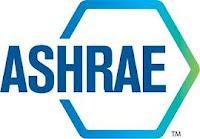 ASHRAE Scholarships