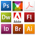 Speed Up Adobe Products and Quick Photoshop Tutorial