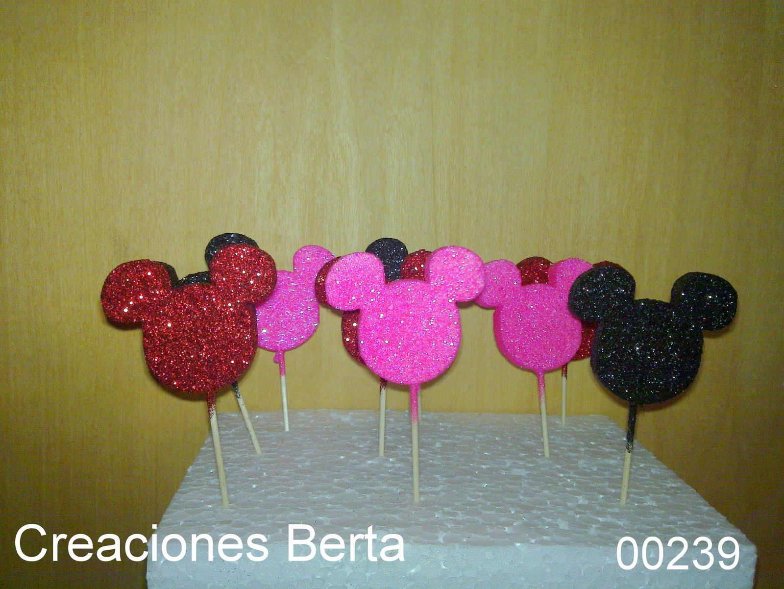 Bolsitas Mickey Mouse And Post Bolsitas Mickey Mouse   MyCelular Org