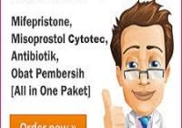 http://clinicsahabat.blogspot.com
