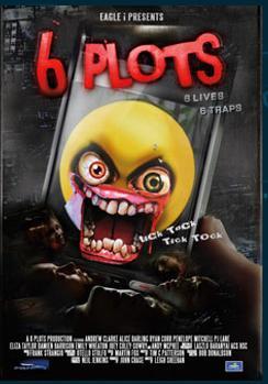 6 Plots movie