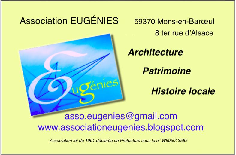 Architecture Patrimoine Histoire