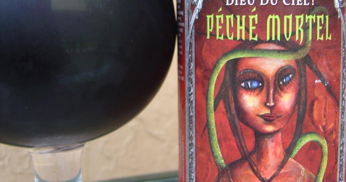 how to buy peche mortel beer