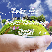 EnP Review Quiz