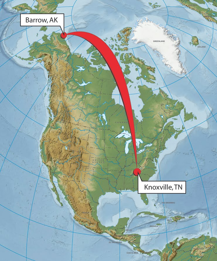 Next generation ecosystem experiment north to alaska our team will spend the next week in barrow working with colleagues from lawrence berkeley national laboratory and the university of alaska fairbanks to gumiabroncs Image collections