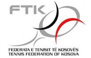 Federata Kosovare e Tenisit dhe Çiklizmit pranohen në Federatën Ndërkombëtare