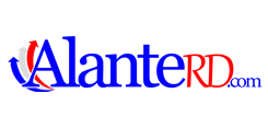 AlanteRD.com
