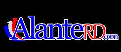 AlanteRD.com