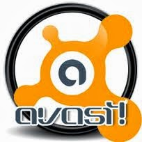 Download Avast Internet Security 9.0.2014.308