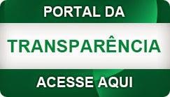 Portal Transparência Itaiçaba/Ce
