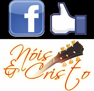 Nóis & Cristo no Facebook