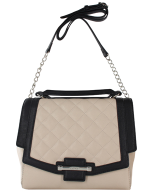 863b1f30ab Shop for luxury bags at nine west bags India