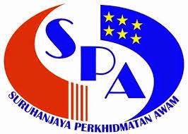 Seminar SPA : Kursus Tips dan Panduan Memasuki Perkhidmatan Awam November 2014