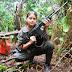 Ministério Público investiga RECRUTAMENTO de crianças brasileiras para a Venezuela