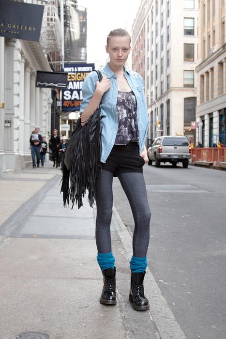 Dr martens mens fashion 73