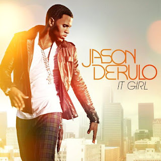 Jason Derulo - That's My Shhh Lyrics