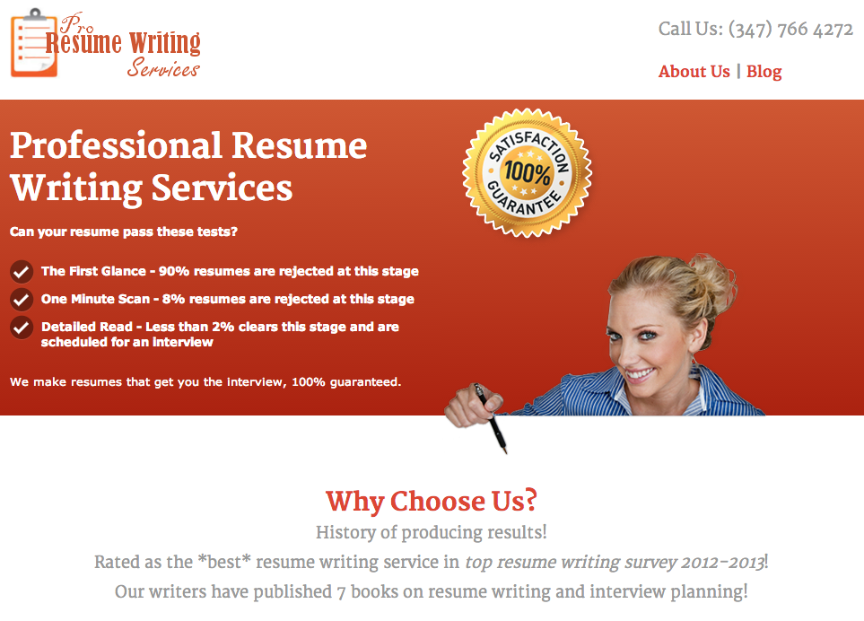 resume writing service monterey ca Resume service in monterey on ypcom see reviews, photos, directions, phone numbers and more for the best resume service in monterey, ca.