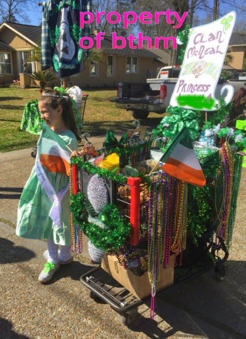 krewe of erin parade 2015