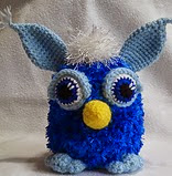 http://www.ravelry.com/patterns/library/furby-inspired-softie