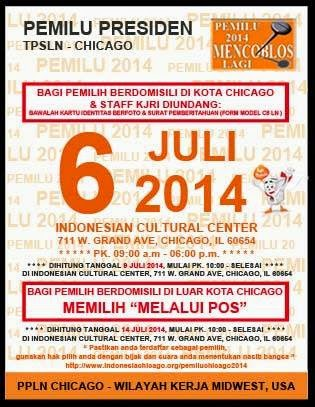 http://www.indonesiachicago.org/pemiluchicago2014