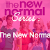 [Series Addict #11] The New Normal