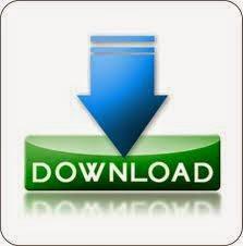MP3 - O Melhor da Arrochadeira - Vol.1 (2014)