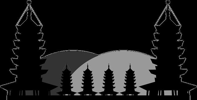 chinesische botschaft münchen