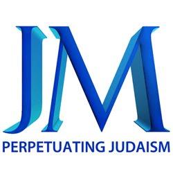 Journal Mitzvah