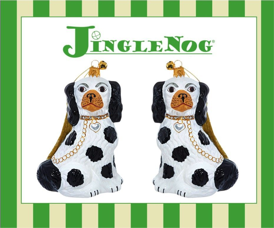 Jingle Nog
