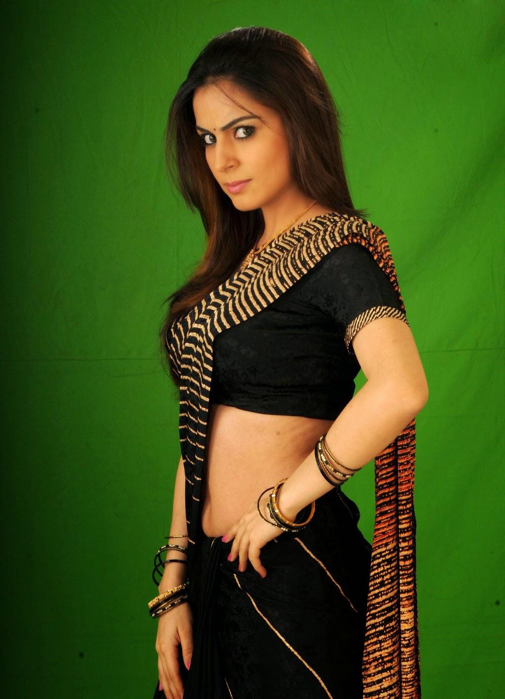 Shraddha Arya Bio, Height, Age, Weight, Boyfriend and