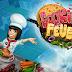 Jogo: Cooking Fever