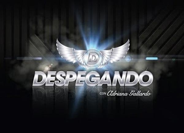 reality-show-esperado-temporada-Despegando