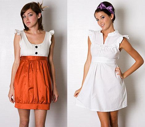 http://2.bp.blogspot.com/-bpjGt3D-P5I/TgOdgwFFA3I/AAAAAAAAEhw/Bhgje1AOftQ/s1600/Fashion%2Bdesign%2Bdresses-1.jpg