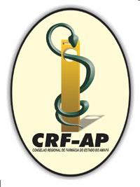 Concurso-CRF-AP