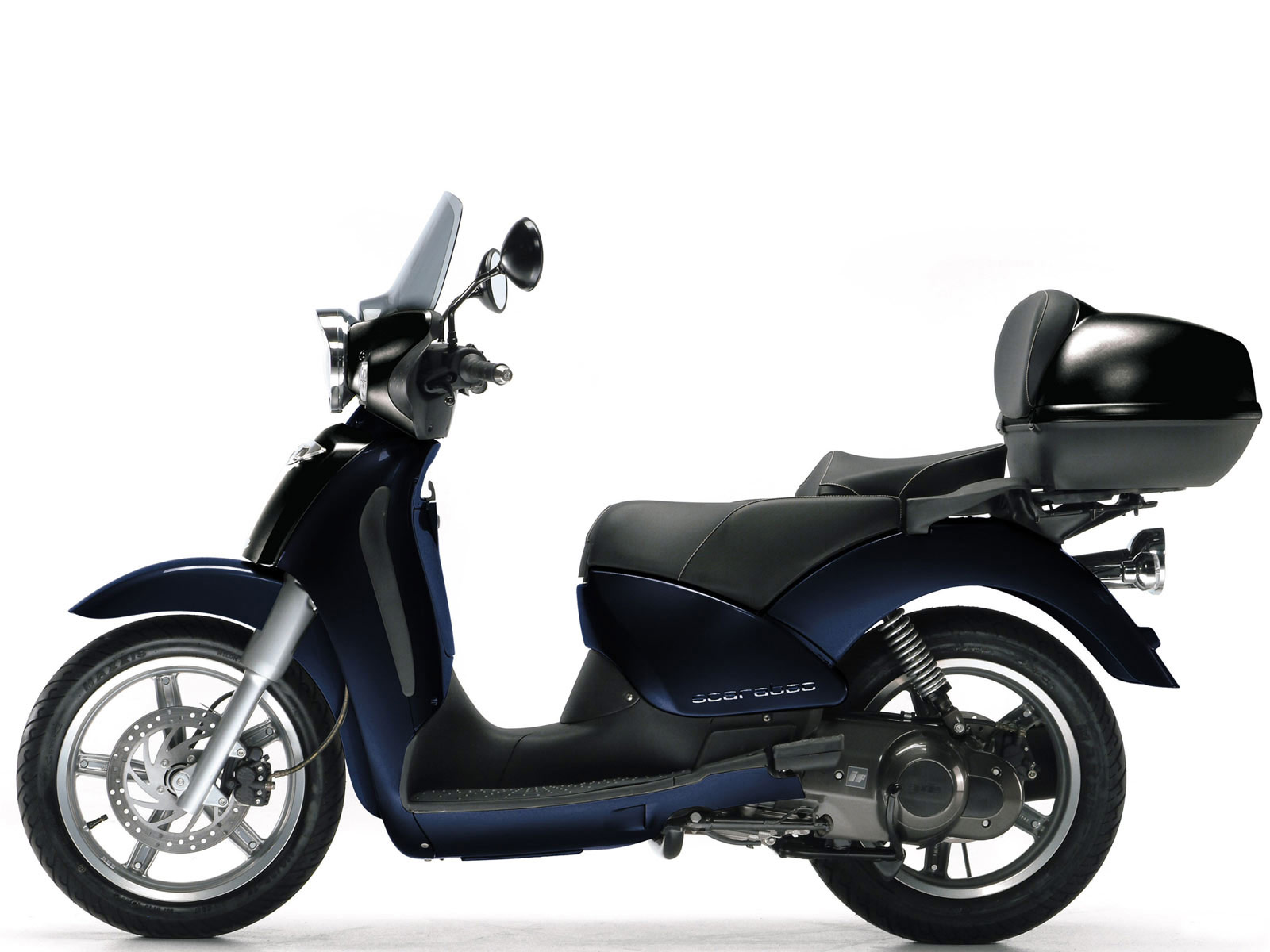 2005 aprilia scarabeo 125 scooter accident lawyers pictures. Black Bedroom Furniture Sets. Home Design Ideas