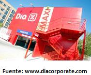 Foto+tienda+MaxiDIA.png
