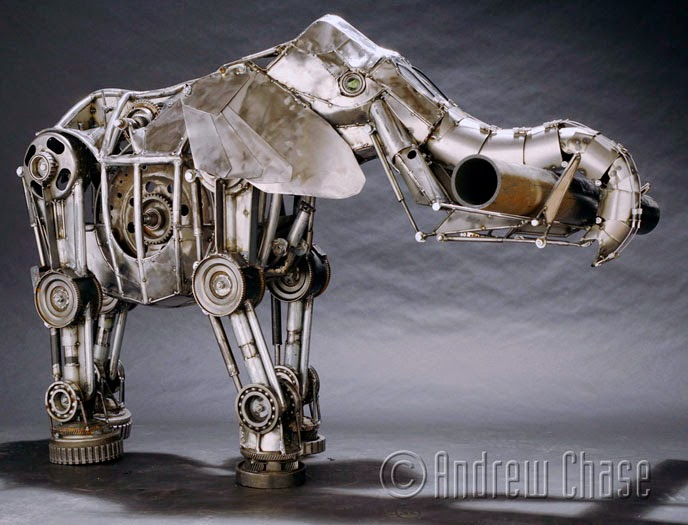 20-Elephant-Andrew-Chase-Recycle-Fully-Articulated-Mechanical-Animal-www-designstack-co