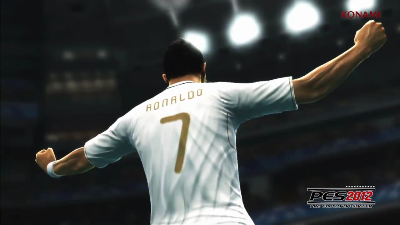 [Aporte] Pro Evolution Soccer 2012 Psp [MF]