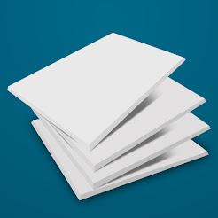 Phân Phối Tấm Gỗ Nhựa PVC Foam giá cả chất lượng tốt nhất